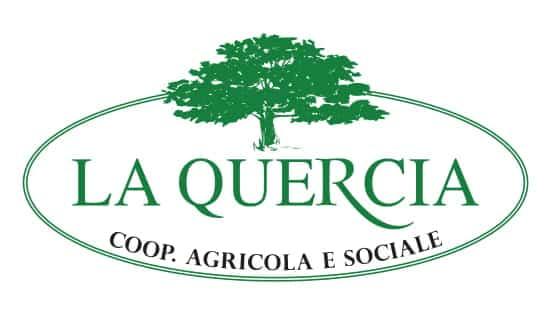 La Quercia Soc. Coop. Agr. e Soc.