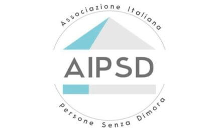 AIPSD