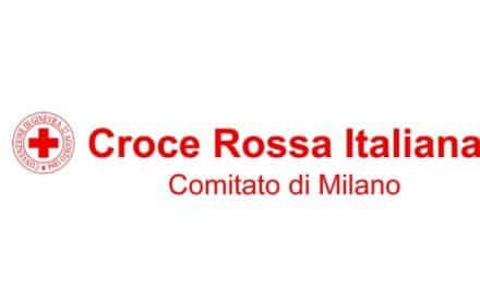 Croce Rossa Milano