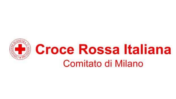 Croix Rouge de Milan
