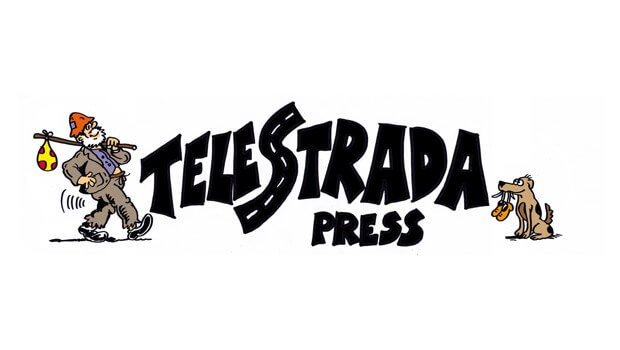 Telestrada Press