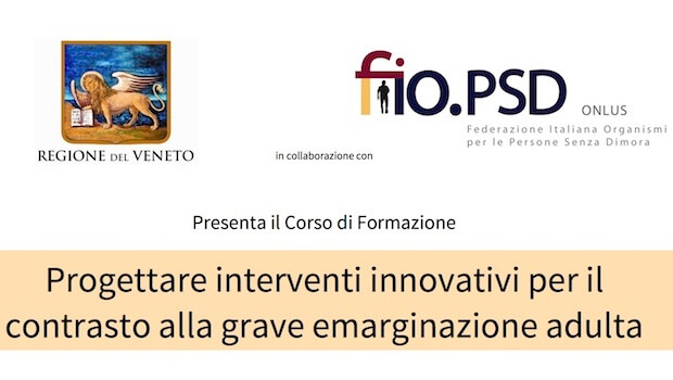 Formation cours Veneto