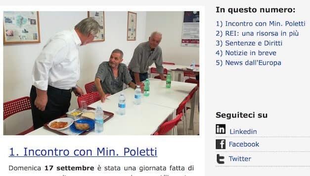 Bulletin fio.PSD – Septembre 2017
