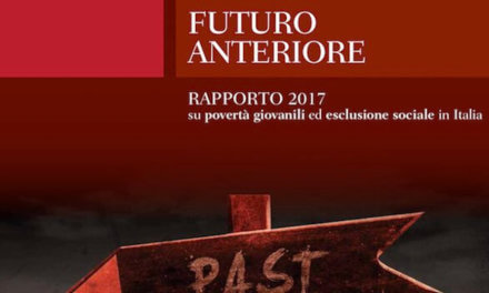 "Analysis of Caritas ""Future Perfect"""