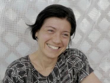 Anna Zenarolla