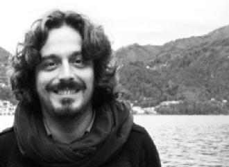 Cristian Campagnaro