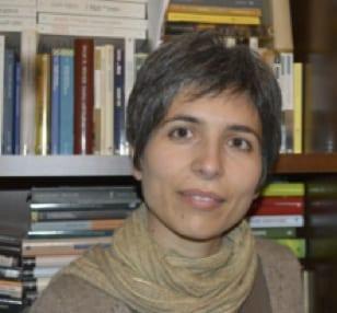 Sabina Licursi
