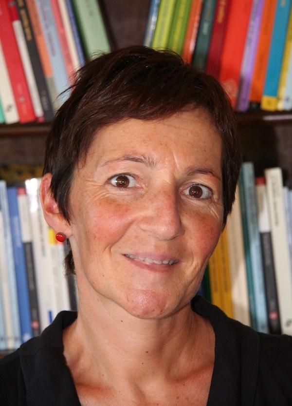 Antonella Meo