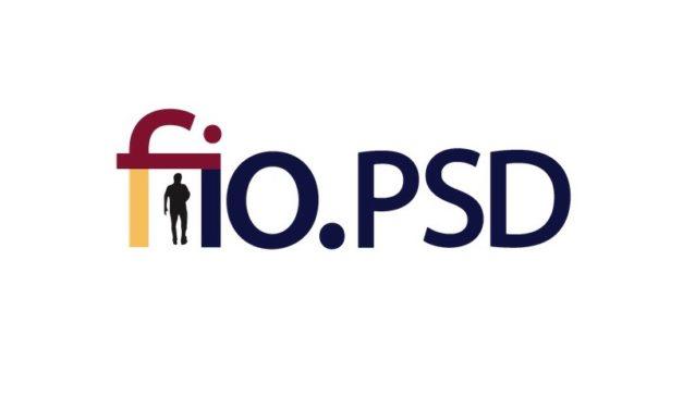 Newsletter fio.PSD – Marzo 2018