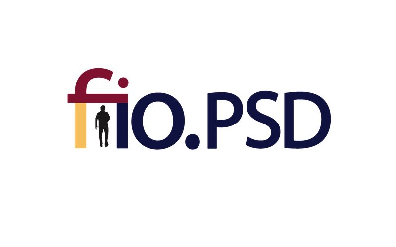 Newsletter fio.PSD – Marzo 2018