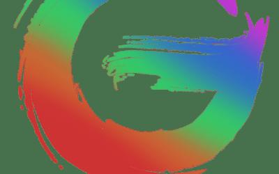 Generativity – Intellectual Output 03