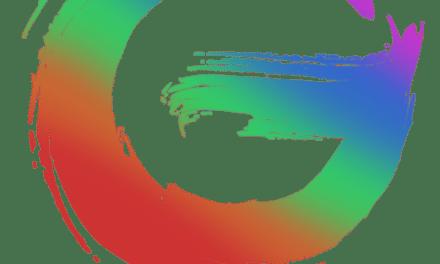 Generativity – Intellectual Output 01