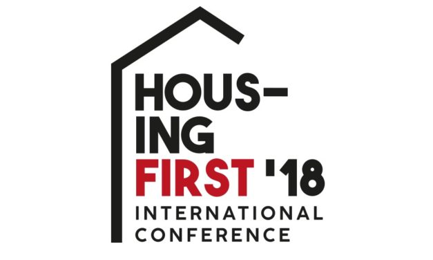Padova, III Conferenza Internazionale Housing First