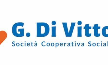 G. De VITTORIO Società Cooperativa Sociale Onlus