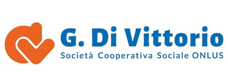 G. Di VIttorio Società Cooperativa Sociale ONLUS