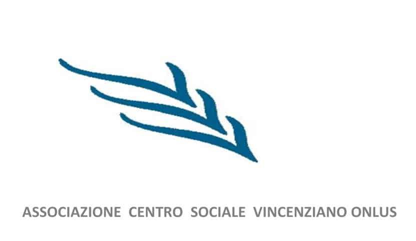 Associazione Centro Sociale Vincenziano – Onlus