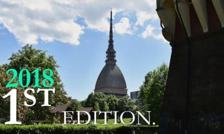 Lettera aperta alla SIAT (Società degli Ingegneri e degli Architetti in Torino)