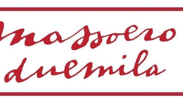Massoero 2000
