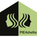 16-17 dicembre, Roma – Train the Trainer (PIE4shelters)