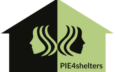 16-17 dicembre, – Train the Trainer (PIE4shelters)