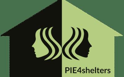 """PIE4shelters: présentation """"principes clés"""""""