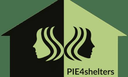 "PIE4shelters: presentation of ""key principles"""