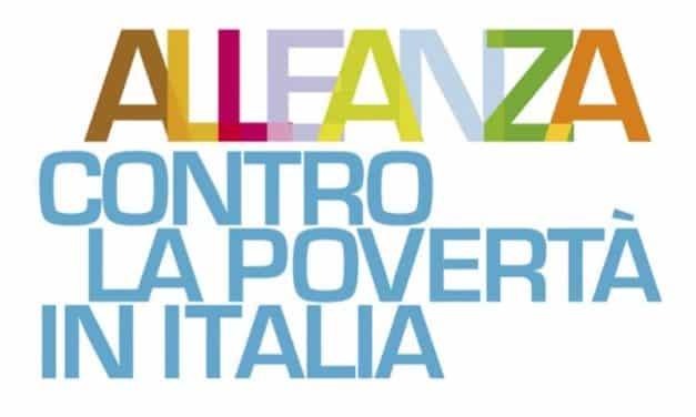 CS Alliance contre la pauvreté (27-9-2018)