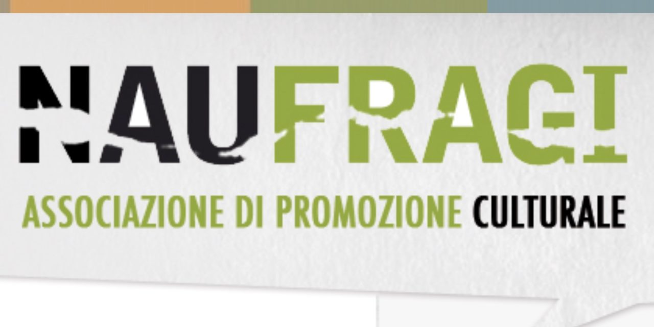 Associazione Naufragi