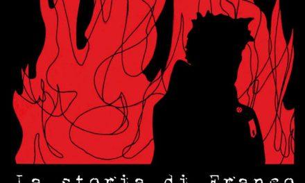 L'histoire de Franco