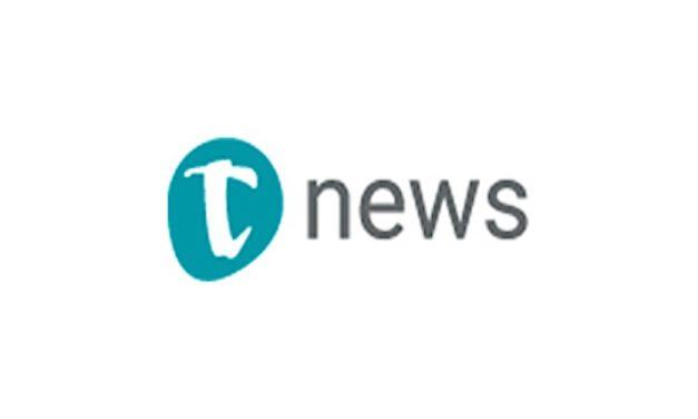 Tiscali Nouvelles – Devant la maison…