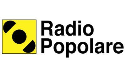 Radio Popolare – 7 marzo 2019