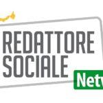 Redattore Sociale – 20 Ottobre 2020