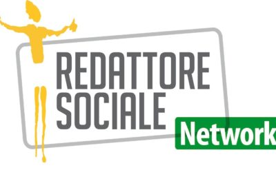 Editeur sociale – 28 Mars 2019