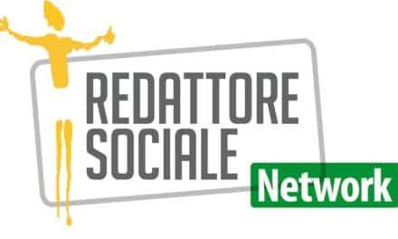"""Redattore Sociale – 10 marzo 2020, """"Garantire luogo sicuro a chi non ha una casa"""""""