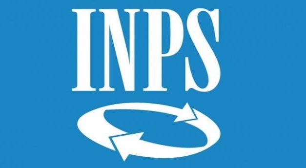 Risposta positiva da INPS: accesso alle prestazioni per i senza dimora
