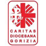 Caritas Diocesana di Gorizia