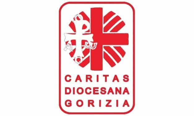 Caritas Gorizia