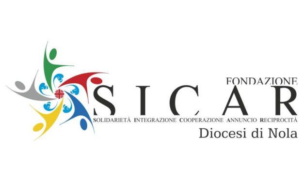 Fondazione S.I.C.A.R.