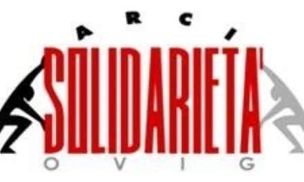 ArciSolidarietà
