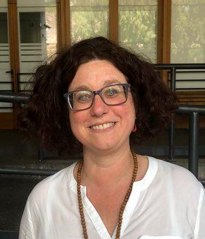 Cristina Avonto