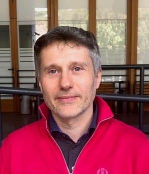 Davide Boldrini