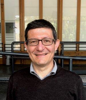 Alessandro Carta