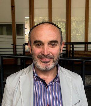 Dominic Leggio