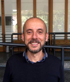 Alessandro Pezzoni