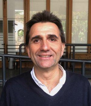 Michele Righetti
