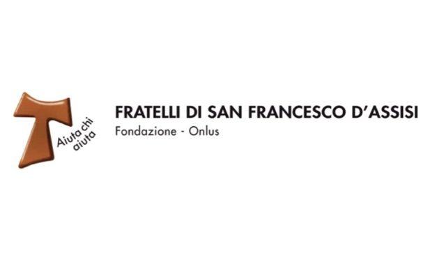 Fondation Fratelli di San Francesco d'Assisi Onlus