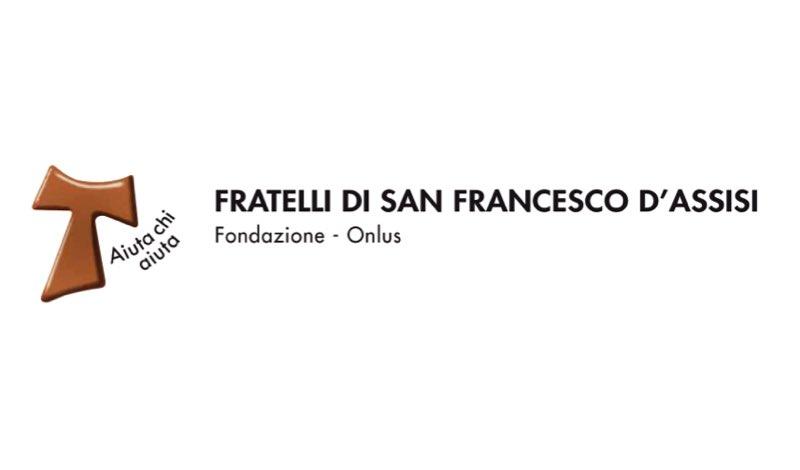 Fondazione Fratelli di San Francesco d'Assisi onlus