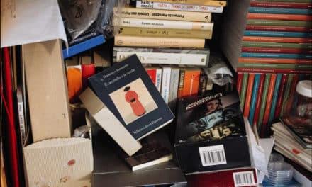 Biblioteca fio.PSD – Letture per l'estate