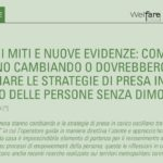 Welfare Oggi – 3/2019