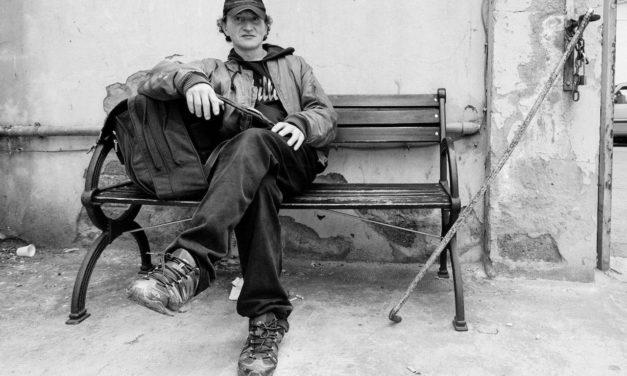 CS: Giornata Internazionale contro la Povertà